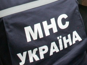 Житель Днепропетровской области и его сын погибли при попытке раскопать мину