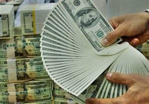 Нацбанк: Спрос и предложение валюты остаются сбалансированы