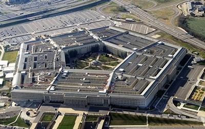 Китайці викрали секретні плани Пентагону - ЗМІ