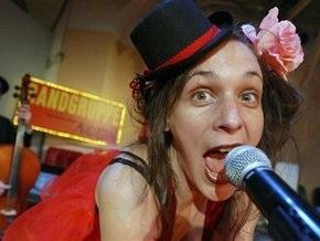 В Вене поставили комедийный спектакль о маньяке-педофиле Фритцле