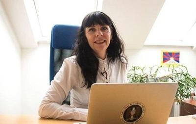 Піратська партія Ісландії зайняла третє місце на виборах