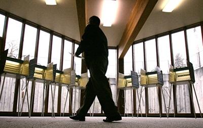 Выборы в США. Начались аресты за махинации