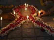 Генсек ООН: В 2007 году СПИД унес жизни более двух миллионов человек