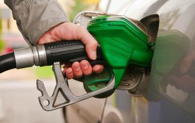 Отмена акциза с нефтепродуктов не повлияет на местные бюджеты - нардеп