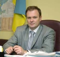 МЧС Украины получит грант в 500 млн долларов