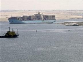 У берегов Египта затонула яхта с испанскими туристами
