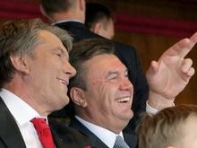 Регионалы признались, что пошли на перевыборы в обмен на широкую коалицию