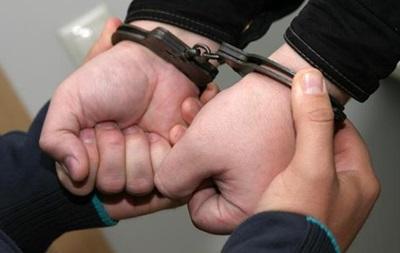 На Полтавщині співробітника СБУ затримали за хабар