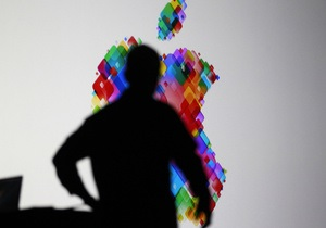 Apple создает телевизор с разрешением вчетверо выше Full HD