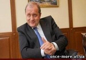 Могилев принялся реформировать систему прохождения техосмотров
