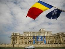 НАТО отказало Украине: вопрос ПДЧ рассмотрят в конце года