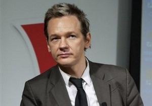 Основатель WikiLeaks заявил о попытках Пентагона уничтожить сайт