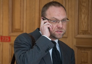 Дело Тимошенко - Щербань - убийство Щербаня - Сказки деда Рената. Власенко отреагировал на сообщения о свидетеле по делу Щербаня