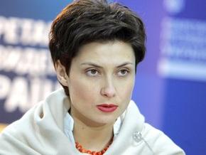 Ющенко предложил запретить въезд грузовиков в Киев только в часы пик
