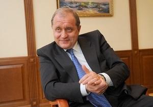 МВД Украины уменьшит сумму обязательных платежей при регистрации мопедов