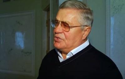 В Раде поддержали передачу добычи янтаря территориальным общинам - СМИ