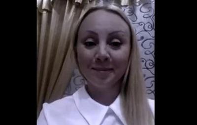 Анастасия Мякина