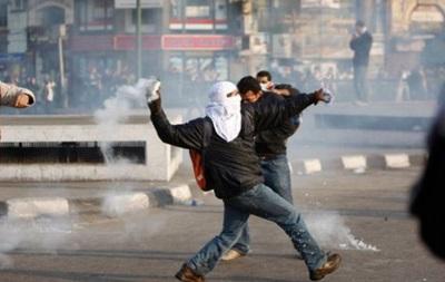 В ООН оценили потери от  арабской весны