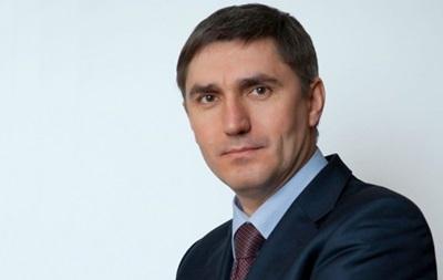 В Оппоблоке заявили об обысках у сопредседателя политисполкома партии