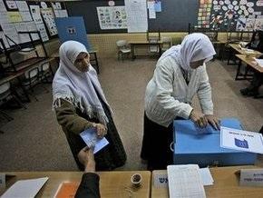 Выборы в Израиле могут парализовать мирные переговоры