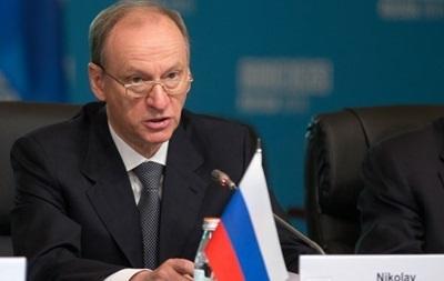 Росія вибачилася за переворот в Чорногорії - ЗМІ