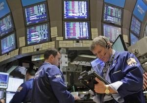 Укртелеком понизил ставку по облигациям до 16,5% годовых