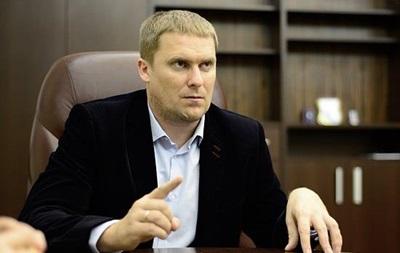 Аваков нашел замену главе Нацполиции.