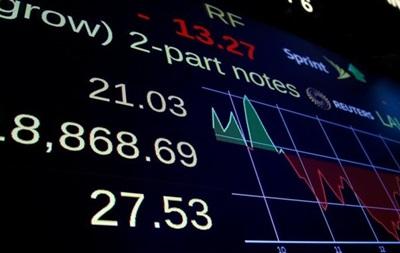 Dow Jones обновил рекорд после победы Трампа