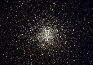 Звезды-белые карлики поедают планеты - астрономы