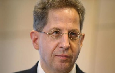 В Германии опасаются вмешательства РФ в предвыборную кампанию
