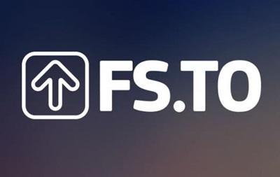 Fs.to логотип: фото