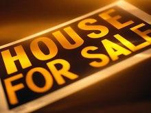 Американский рынок жилья вскоре стабилизируется