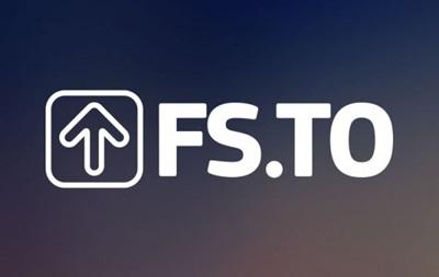 Fs.to спростували заяви про швидкий запуск сайту