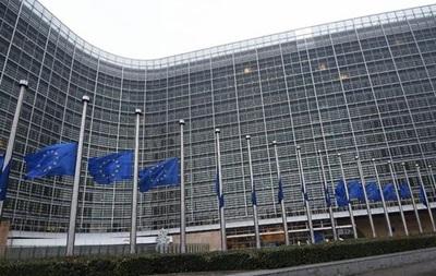 Евросоюз согласовал бюджет на следующий год