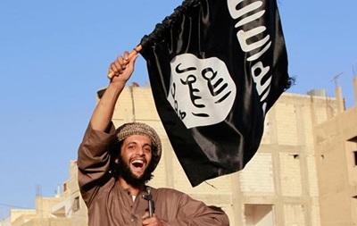У Пакистані ліквідували одного з ватажків ІДІЛ