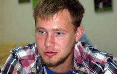 СБУ звільнила викраденого екс-співробітника ФСБ