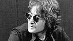 Гнівного листа Леннона до Маккартні продали за $30 тисяч
