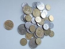 В Украине насчитали более семи тысяч миллионеров