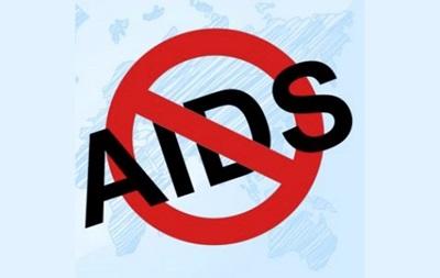 Від СНІДу в 2015 році загинули понад мільйон людей