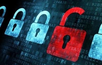 У Фінляндії створюють центр боротьби з кіберзагрозами ЄС