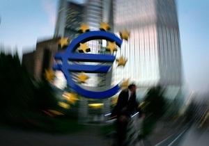 Кризис в ЕС - Власти ЕС нашли способ оздоровления проблемных банков