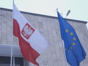 Польша не будет запрещать проезд по своей территории участникам марафона Тропами Бандеры