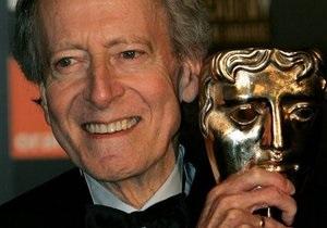 Умер автор музыки к фильмам о Джеймсе Бонде
