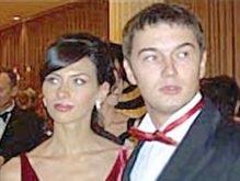 МК: Грязное белье Ющенко полощут в Анне