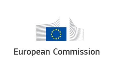 На сайт Еврокомиссии совершили кибератаку