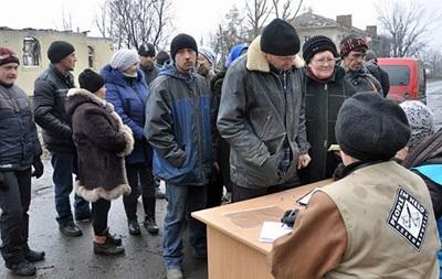 В ДНР требуют закрыть офис гуморганизации из Чехии