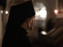 Украинский монах украл в монастыре €20 тысяч и проиграл их в казино