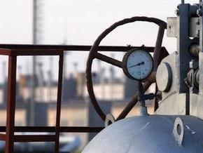 НГ: Москва и Киев снова лишили Европу газа