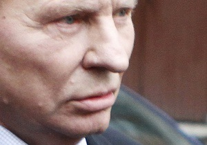 Кучма назвал Мельниченко  существом  и  предателем