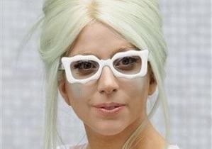 Американский телеканал снимет кинофильм про Lady Gaga